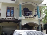 Foto House for sale in Kasihan Bantul IDR 950000-