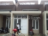 Foto House for sale in Medan Tuntungan Medan IDR...