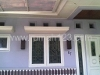 Foto House for sale in Cinere Depok IDR 849999-