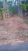 Foto Land for sale in Trawas Mojokerto IDR 900000.000