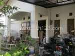 Foto House for sale in Cibaduyut Bandung IDR 575000---