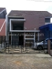 Foto House for sale in Sukarame Palembang IDR 350000-