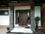 Foto House for sale in Kerobokan Badung IDR...