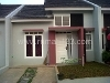 Foto House for sale in Pamulang Tangerang IDR 386000---