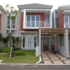 Foto House for sale in Pamulang Tangerang IDR 576000-