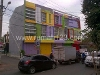 Foto Commercial for sale in Lowokwaru Malang IDR...