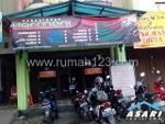 Foto Commercial for sale in Magelang Selatan...