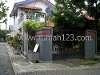 Foto House for sale in Cimone Tangerang IDR 1400000-