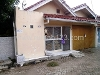 Foto House for sale in Dadap Tangerang IDR 1300000-