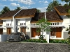 Foto House for sale in Sleman IDR 275000---