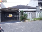 Foto House for sale in Tanah Mas Semarang IDR...