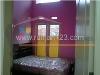 Foto House for sale in Sukun Malang IDR 670000---