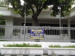 Foto House for sale in Waru Sidoarjo IDR 2400000-