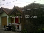 Foto House for sale in Sleman IDR 750000-