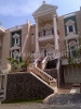 Foto House for sale in Ngaliyan Semarang IDR 1800000---