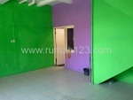 Foto Commercial for sale in Colomadu Solo IDR 600000---
