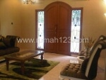 Foto House for sale in Rempoa T