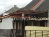 Foto House for sale in Sleman IDR 700000-
