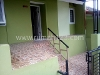 Foto House for sale in Cileunyi Bandung IDR 305000-