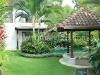Foto House for sale in Saba Gianyar IDR 6800000-