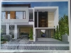 Foto House for sale in Batununggal B