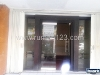 Foto Commercial for sale in Panjer Denpasar IDR...