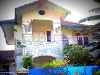 Foto House for sale in Ciledug Tangerang IDR 1500000---