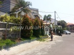 Foto House for sale in Blimbing Malang IDR 3500000---