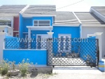 Foto House for sale in Kebomas Gresik IDR 354000-
