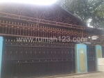 Foto House for sale in Limo Depok IDR 2000000-