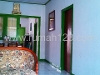 Foto House for sale in Dinoyo Malang IDR 1800000-