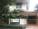 Foto House for sale in BSD Tangerang IDR 3000000-