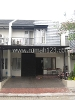Foto House for sale in Cimone Tangerang IDR 1650000-