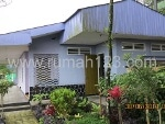 Foto House for sale in Purwokerto IDR 1900000-