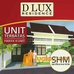 Foto D'lux residence
