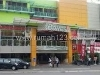 Foto Commercial for sale in Cicendo Bandung IDR...