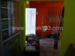 Foto House for sale in Periuk Tangerang IDR 350000-