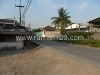 Foto House for sale in Curug Tangerang IDR 8000000---