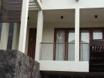 Foto Rumah minimalis (new) graha family sby