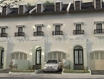 Foto House for sale in Cigadung Bandung IDR 2950000-