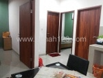 Foto House for sale in Mengwi Badung IDR 670000---