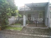Foto House for sale in Araya Malang IDR 825000---