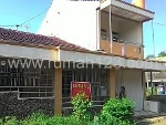 Foto House for sale in Pedurungan Semarang IDR 425000-