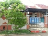 Foto House for sale in Cileungsi Bogor IDR 440000---
