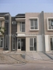 Foto House for sale in Pamulang Tangerang IDR 780000---