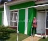 Foto House for sale in Cileungsi Bogor IDR 136000-
