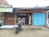 Foto Commercial for sale in Cileungsi Bogor IDR 350000-