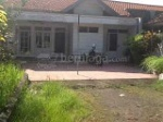 Foto House for sale in Bangil Pasuruan IDR 4000000---