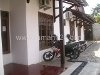 Foto House for sale in Kaliurang Sleman IDR 1950000---