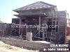 Foto House for sale in Ungasan Badung IDR 775000---